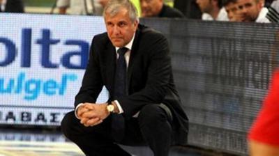 Ομπράντοβιτς: «Μαθαίνω ότι φεύγουν. Τους στηρίζω»
