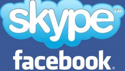 Καλώς ήρθες νέο… Facebook