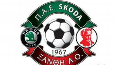http://resources.sport-fm.gr/supersportFM/images/news/11/07/08/170308.jpg?w=400&f=bicubic