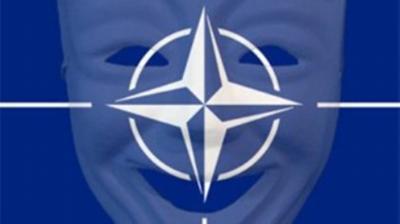 Χάκερ επιτέθηκαν στο NATO