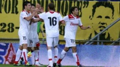 http://resources.sport-fm.gr/supersportFM/images/news/11/07/31/135251.jpg?w=400&f=bicubic