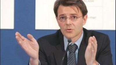 «Η Ελλάδα θα τηρήσει τις δεσμεύσεις της»