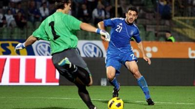 http://resources.sport-fm.gr/supersportFM/images/news/11/08/10/235758.jpg?w=400&f=bicubic