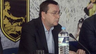 «Ο Ηρακλής πρέπει να απαιτήσει τη συμμετοχή του στη Σούπερ Λίγκα»