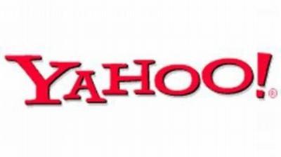 Απόλυση και πωλητήριο στο Yahoo!