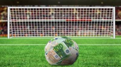 Μπάχαλο η Σούπερ Λίγκα με νέα απόφαση της Football League!