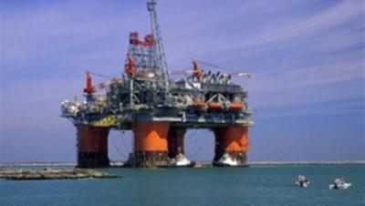 «Πράσινο φως» για έρευνες πετρελαίου στην Ελλάδα