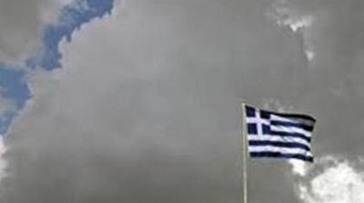 Moody's: Αναπόφευκτη η ελληνική χρεοκοπία