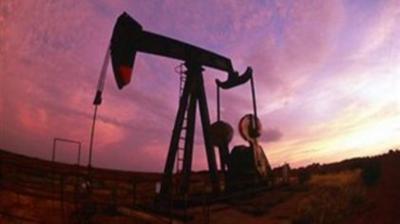 Έρευνες για πετρέλαιο και φυσικό αέριο στην Αλβανία