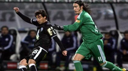 http://resources.sport-fm.gr/supersportFM/images/news/11/10/30/181853.jpg