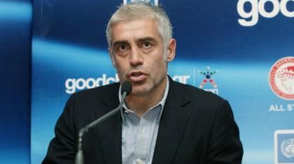 Νικοπολίδης: «Ναι, λειτούργησα εκδικητικά»