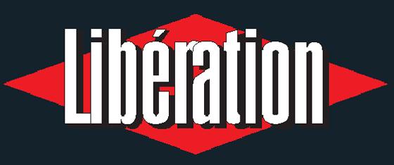 Το ντέρμπι εξώφυλλο στη Liberation
