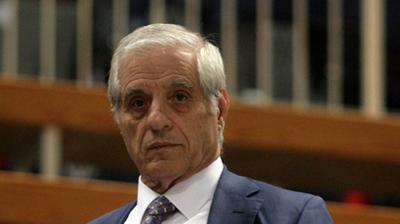 Π. Γιαννακόπουλος: «Τέτοιες νίκες μόνο οι πρωταθλητές»