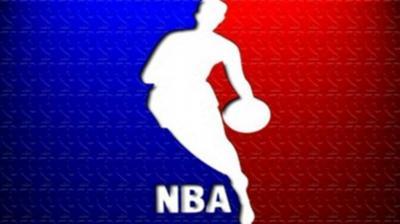 Ο ΟΤΕ πήρε NBA!
