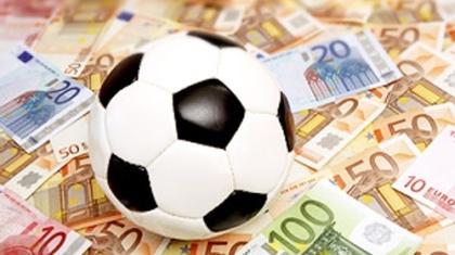 Η μεγαλύτερη φούσκα στη ζωή του ελληνικού ποδοσφαίρου!