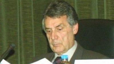 Φάκος: «Που είναι το αυτοδιοίκητο της ΕΠΟ;»