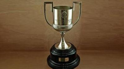 Κύπελλο Ισπανίας: Στα προημιτελικά το clasico