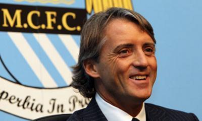 FC: Η εξαίρεση στον γνωστό ποδοσφαιρικό κανόνα