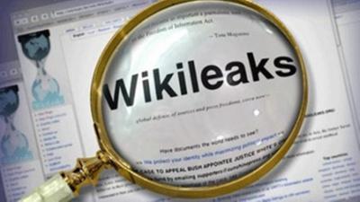 Σε διεθνή ύδατα σκέφτεται να μεταφέρθει το Wikileaks