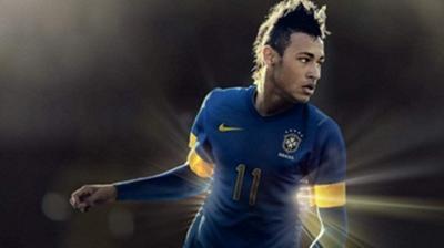 Made in... Brazil!