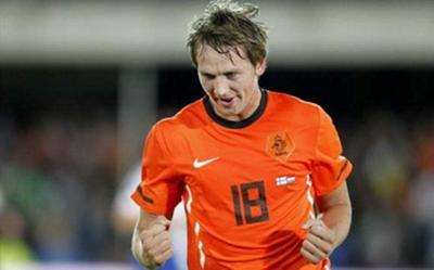 Το επόμενο «εννιάρι» της Ολλανδίας