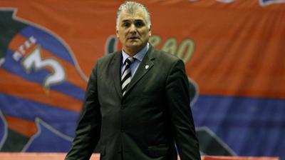 Μαρκόπουλος: «Να μην αποπροσανατολιστούμε»