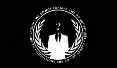 Συνέλαβαν Έλληνα anonymous!