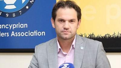 Νεοφυτίδης: «Ελλάδα δεν θα γίνουμε»