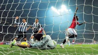Η μέρα που ίσως αλλάξει το ποδόσφαιρο!