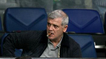 Το «όχι» στον Μελισσανίδη δείχνει πτώχευση της ΠΑΕ ΑΕΚ