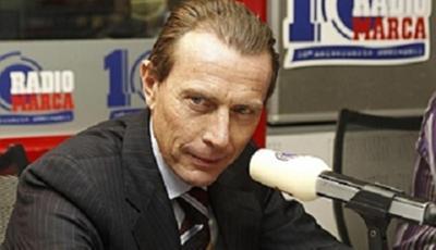 Μπουτραγκένιο: «Ταμείο στο τέλος της σεζόν»