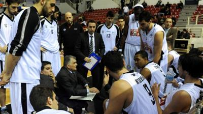 Μαρκόπουλος: «Να μην παρασυρθούμε»