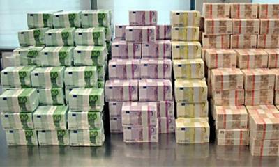 FC: Σε αυτή τη χώρα, μάλλον μόνο αυτοί που δεν έχουν λεφτά έχουν τσίπα