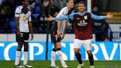Τέλος το ποδόσφαιρο για Πετρόφ!