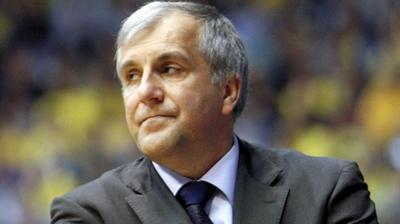 Ομπράντοβιτς: «Δεν θα υπάρξει πρόστιμο»