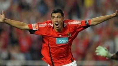 «Θέλω ένα τρελό ματς»