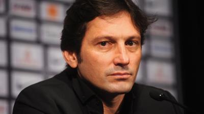 Λεονάρντο: «Δεν επιστρέφω στην Ίντερ»