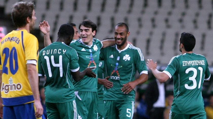 http://resources.sport-fm.gr/supersportFM/images/news/12/05/03/220112.jpg