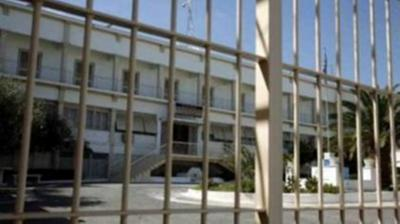 Η συγκλονιστική εμπειρία μου στις φυλακές Κορυδαλλού!