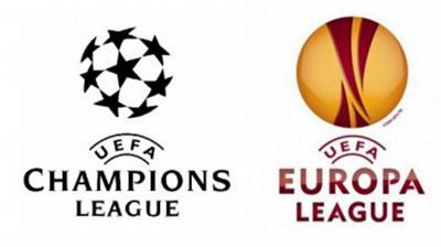 Πότε αγωνίζονται οι ελληνικές ομάδες στην Ευρώπη