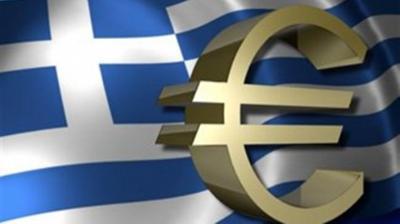 400 δισ. ευρώ κοστίζει μια έξοδος της Ελλάδας