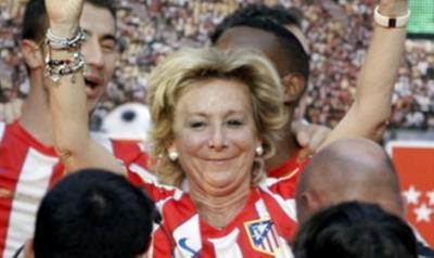 «Χωρίς οπαδούς ο τελικός του Κυπέλλου»