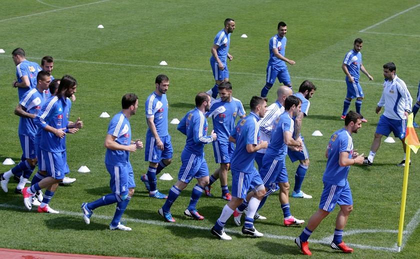 http://resources.sport-fm.gr/supersportFM/images/news/12/06/10/235723.jpg