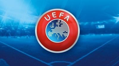Ισχυρή αστυνόμευση ζητά η UEFA