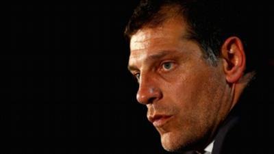 Μπίλιτς: «Φαβορί στα χαρτιά η Ιταλία»