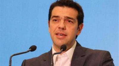 Τα σχέδια για την αντιπολιτευτική στρατηγική του ΣΥΡΙΖΑ