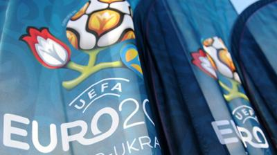 Όλα τα ζευγάρια του Euro 2012!