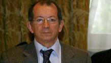 Νικολάου: «Προσοχή στον υπερενθουσιασμό»