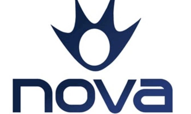 Νέο HD κανάλι από τη Νova!