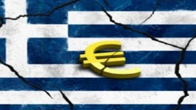 Η χώρα έχει χρεοκοπήσει–Γιατί κοροϊδευόμαστε;